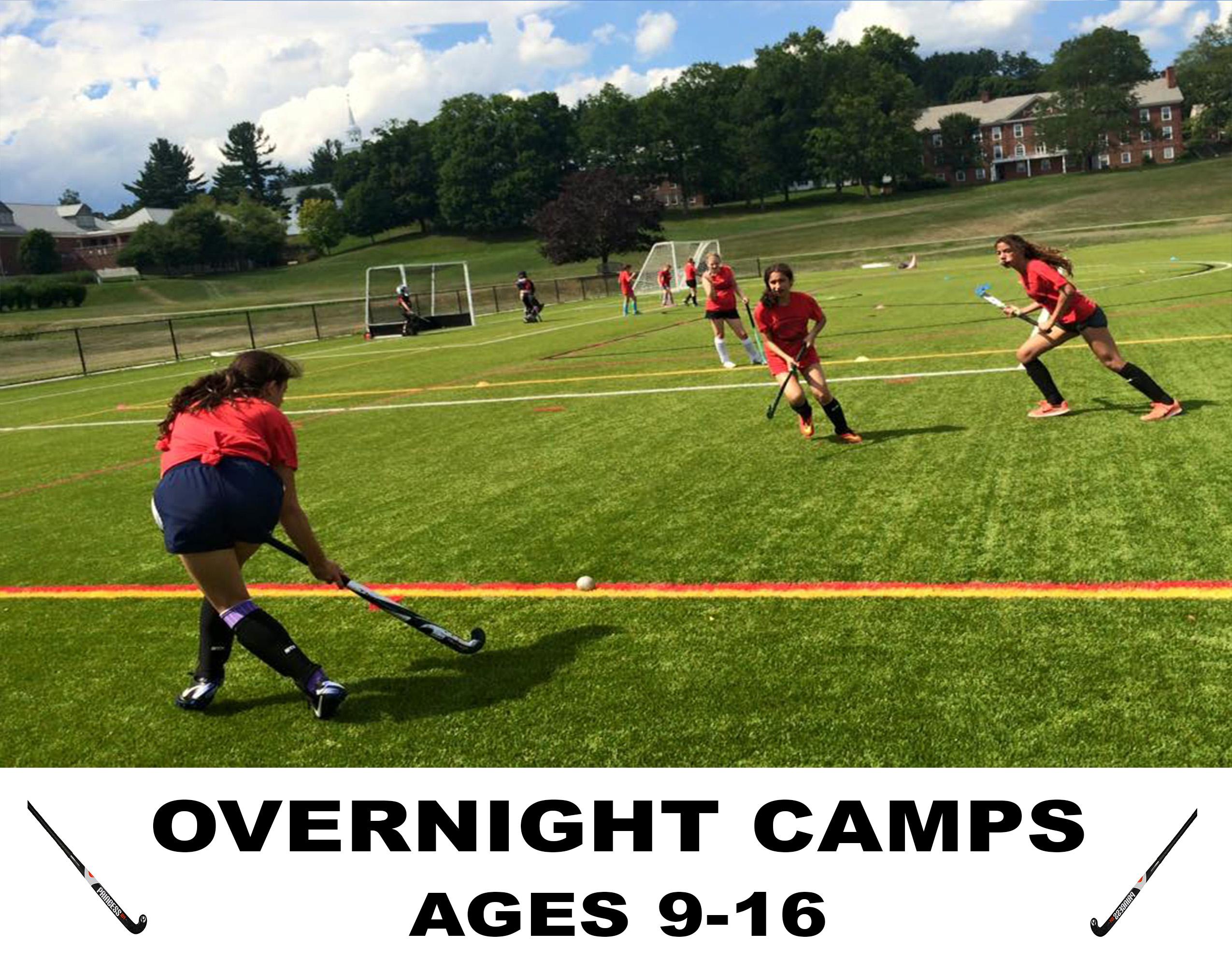 field hockey for adults in nj